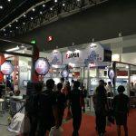 日本の中小企業がMETALEXに出展する方法
