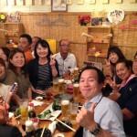 名古屋にすごい講座がありまして…