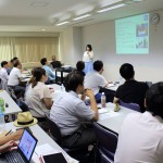 OSMC大阪実践会