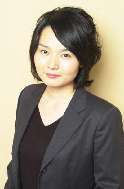 profile2004
