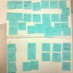 展示会出展コンセプトの作り方・考え方