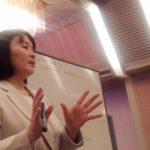 香川講演「成果を出す!展示会虎の巻」報告