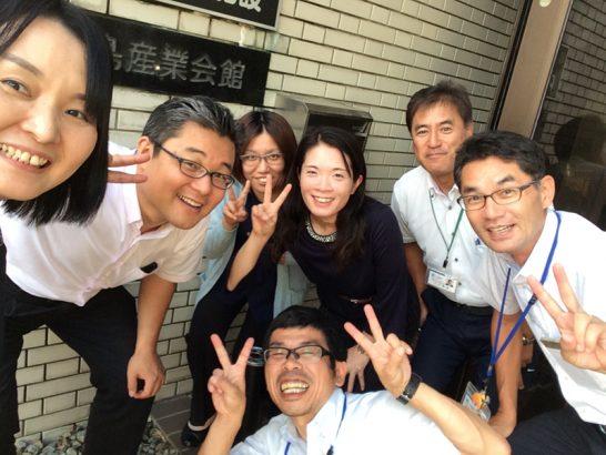 shodoshima3