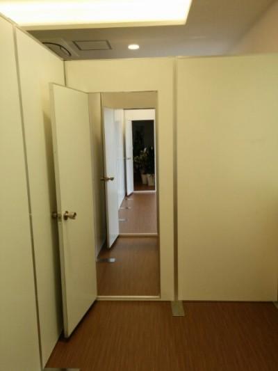 door1